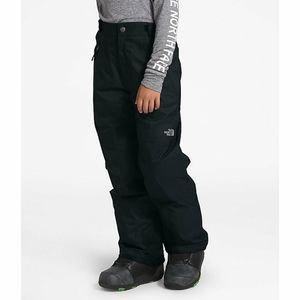 The north face freedom inslt pant XS6